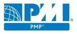 PMI - PMP