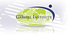 The Gabriel Institute
