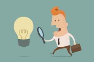 find-ideas